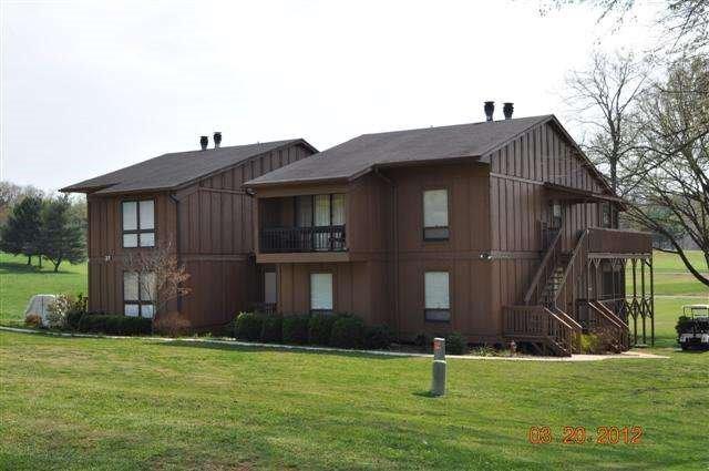 37-1 Woodon Bend Resort, Bronston, Kentucky 42518