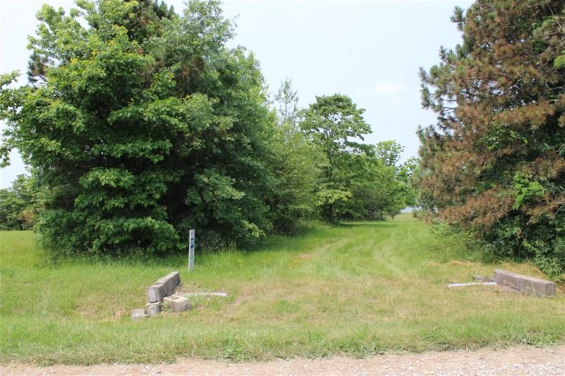 465 Sanchez Trail, Greensburg, Indiana 47240