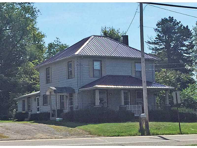 12260 State Highway 618, Conneaut Lake, Pennsylvania 16316