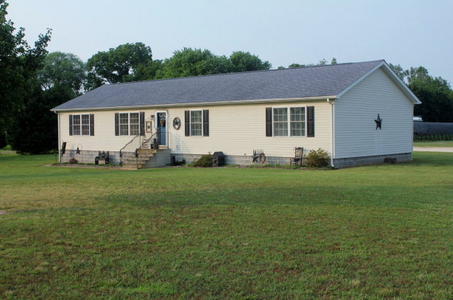 30363 Big Pine Rd, Pungoteague, VA 23422