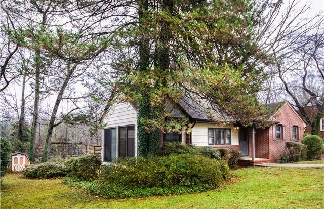 1243 Southam Dr, Chesterfield, VA 23235