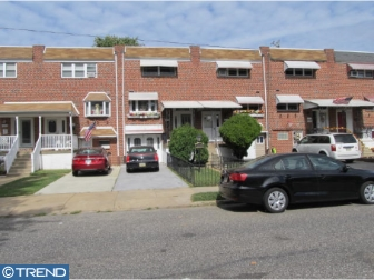 12128 Aster Road, Philadelphia, Pennsylvania 19154