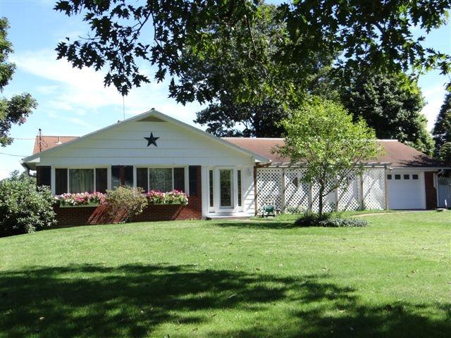 116 Afton Lake Road, Afton, New York 13730