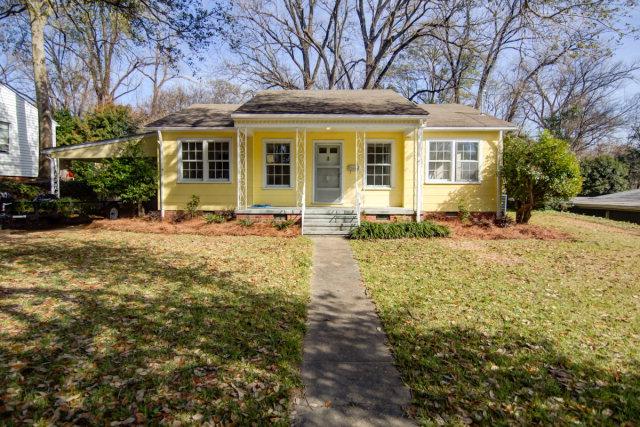 1806 Edna Drive, Vicksburg, Mississippi 39180