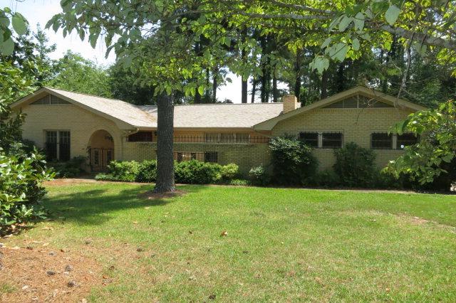 115 Ravenwood Run, Athens, Georgia 30605