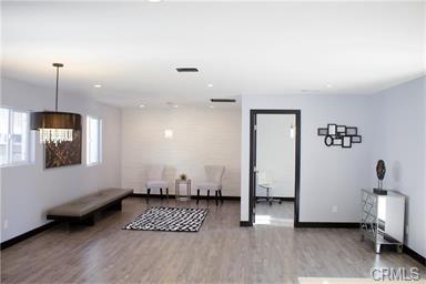 3624 OAK HILL AVENUE, Montecito Heights, California 90032