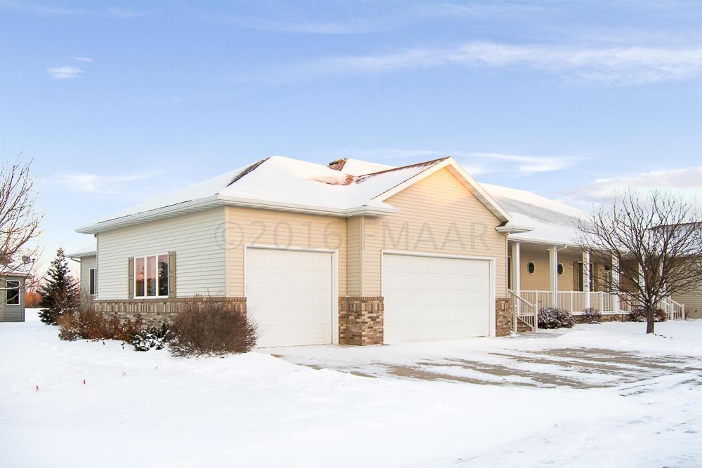 6282 13 Circle S, Fargo, North Dakota 58104