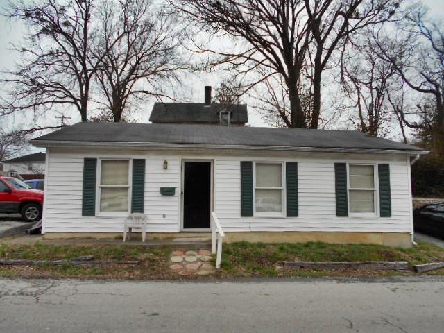513 Ellis Ct., Richmond, Kentucky 40475