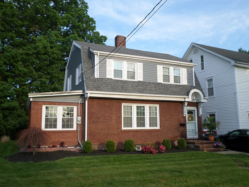 207 S. 7th Ave, Clarion, Pennsylvania 16214