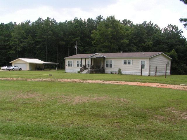 4087 Shows Road, Georgianna, Alabama 36033