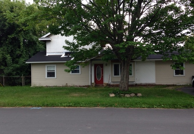 3 Oswego Lane, Plattsburgh, NY 12901