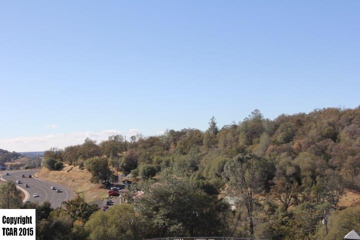 13358 Mono Way, Sonora, California 95370