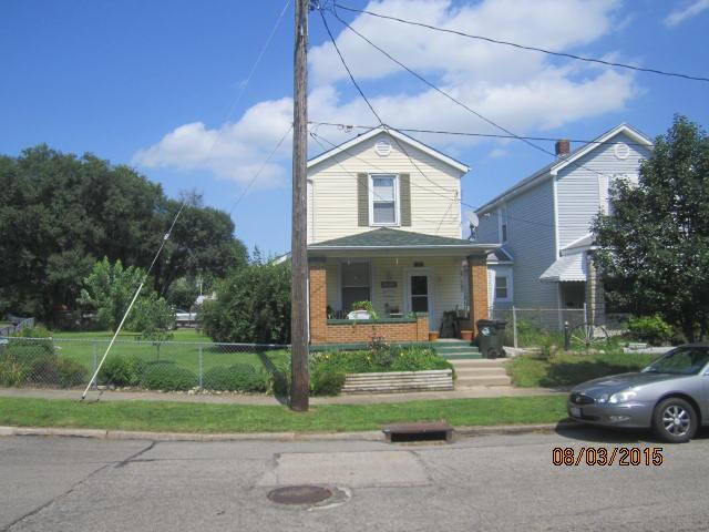 750 Linn St, Hamilton, Ohio 45011