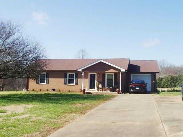 2872 Bettis Rd., Grover, North Carolina 28073