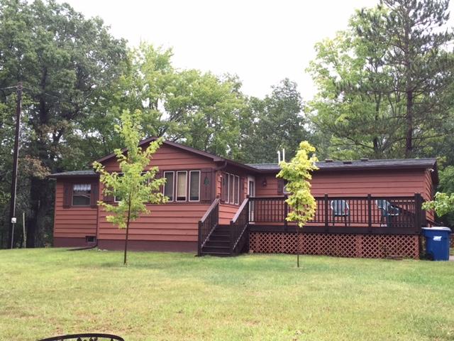 N8349 Fischer Rd, Spooner, Wisconsin 54801