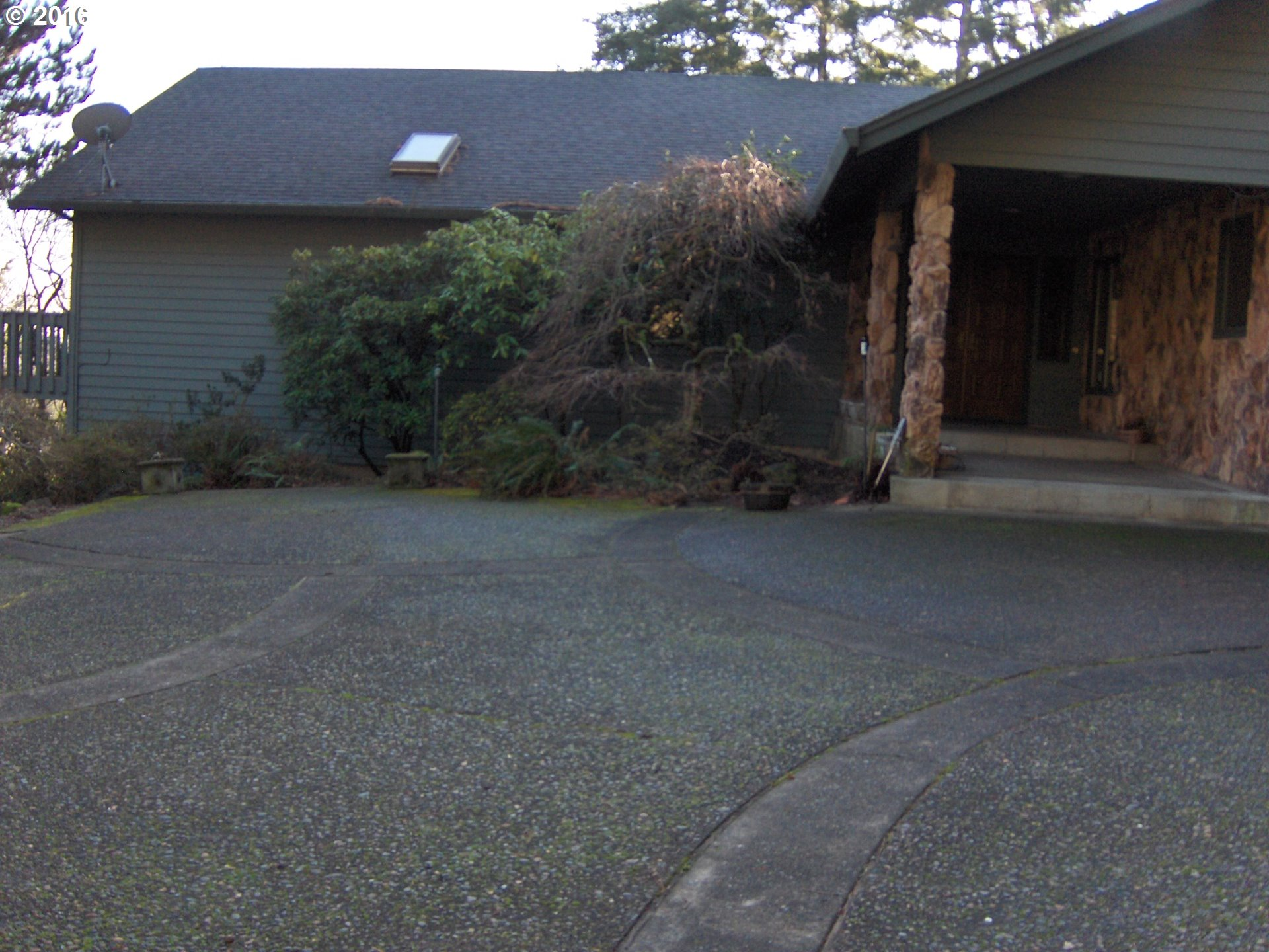 12555 SW Beef Bend Rd, Tigard, Oregon 97224