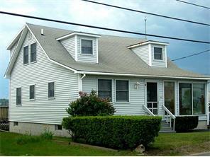 127 Webhannet Drive, Wells, Maine 04090