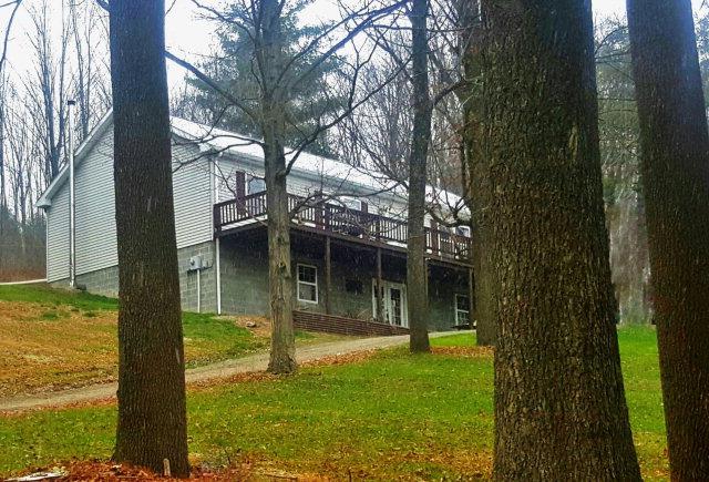 108 Coates Hill Rd., Elkland, Pennsylvania 16920