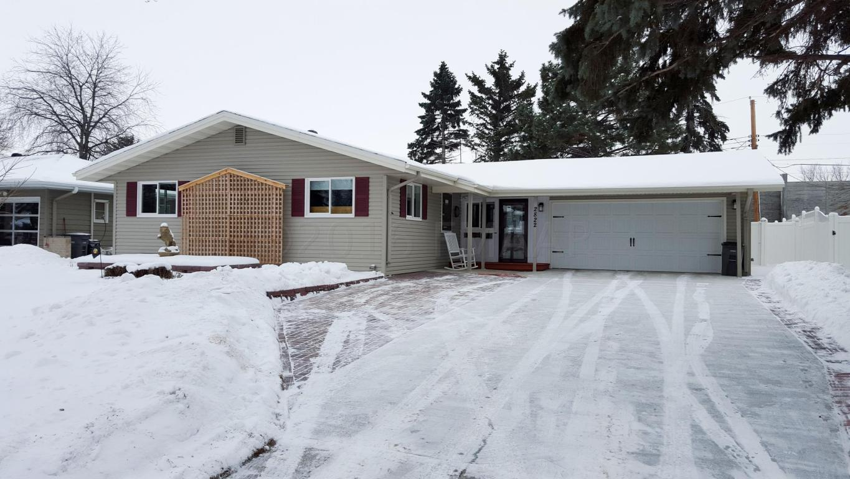 2822 Brookdale Rd, Moorhead, Minnesota 56560