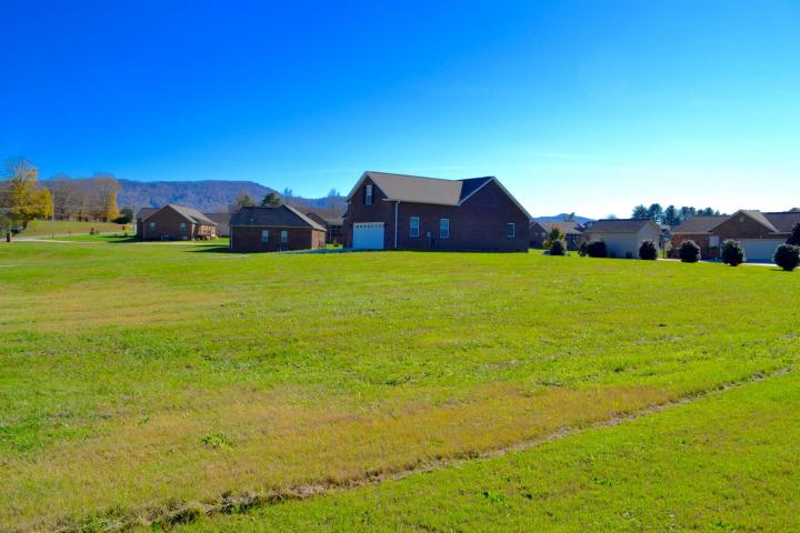 503 Golden Rose Drive, Maryville, Tennessee 37803