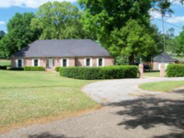 208 Fairway Drive , Andalusia, Alabama 36420