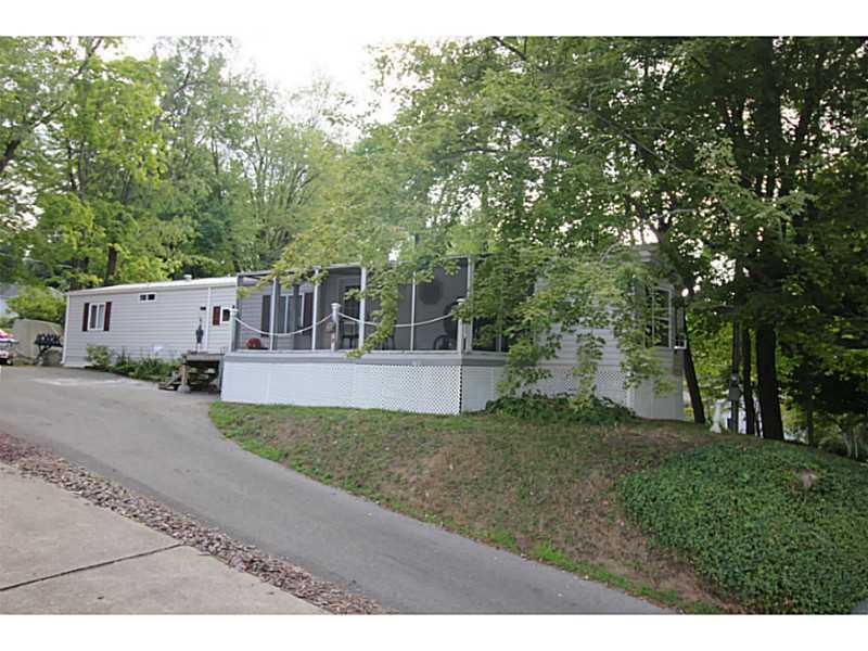 11965 Lakeview , Conneaut Lake, Pennsylvania 16316