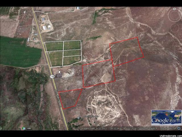 700 North Duck Springs Dr., Moroni, Utah 84646