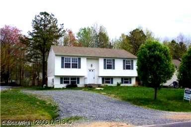 604 Old Love Point Rd, Stevensville, Maryland 21666