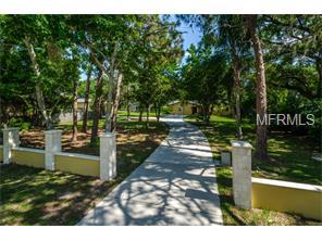 13600 74th Avenue, Seminole, Florida 33776