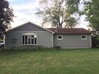 3014 READY ROAD, South Rockwood, Michigan 48179