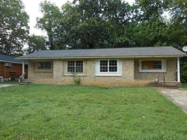 4717 Pawnee Trl, Chattanooga, TN 37411