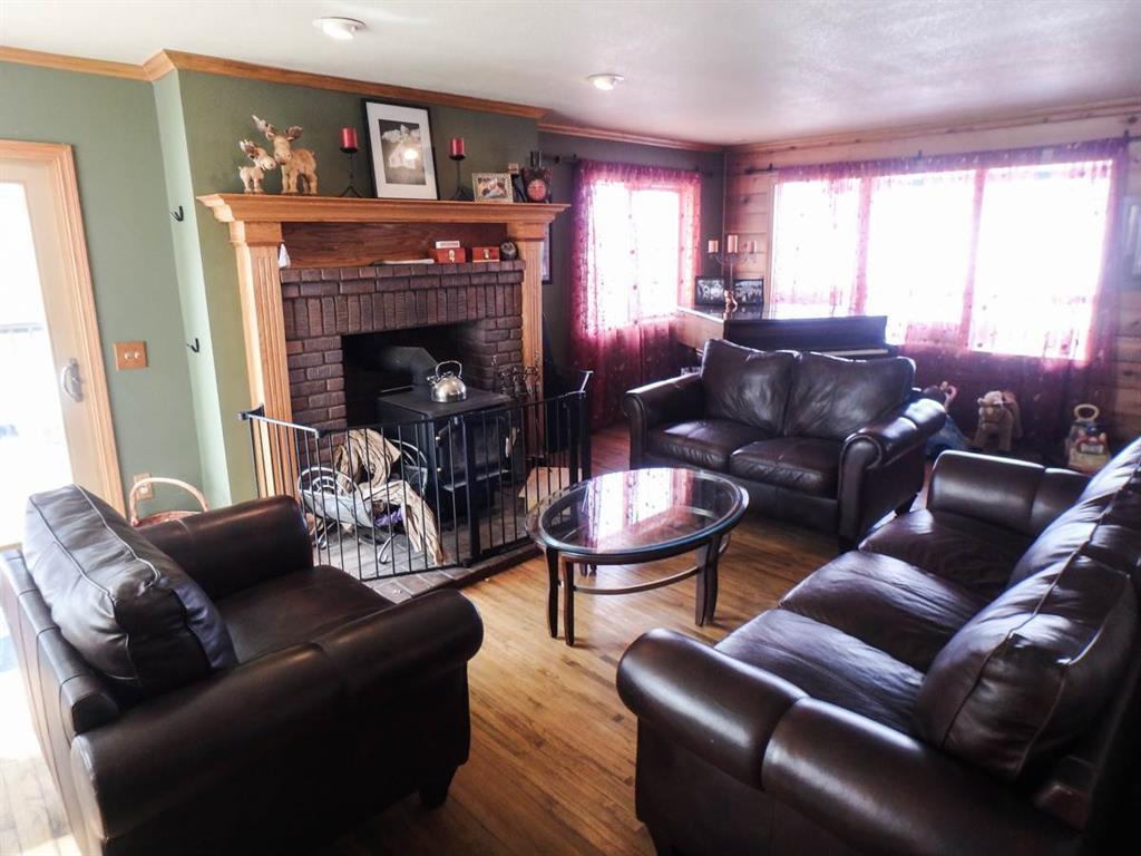 66 Lake Manor Place #4, Cowley Lake, California 93546