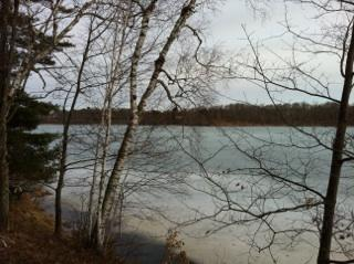 W5346 Yellowsands Dr., Spooner, Wisconsin 54801