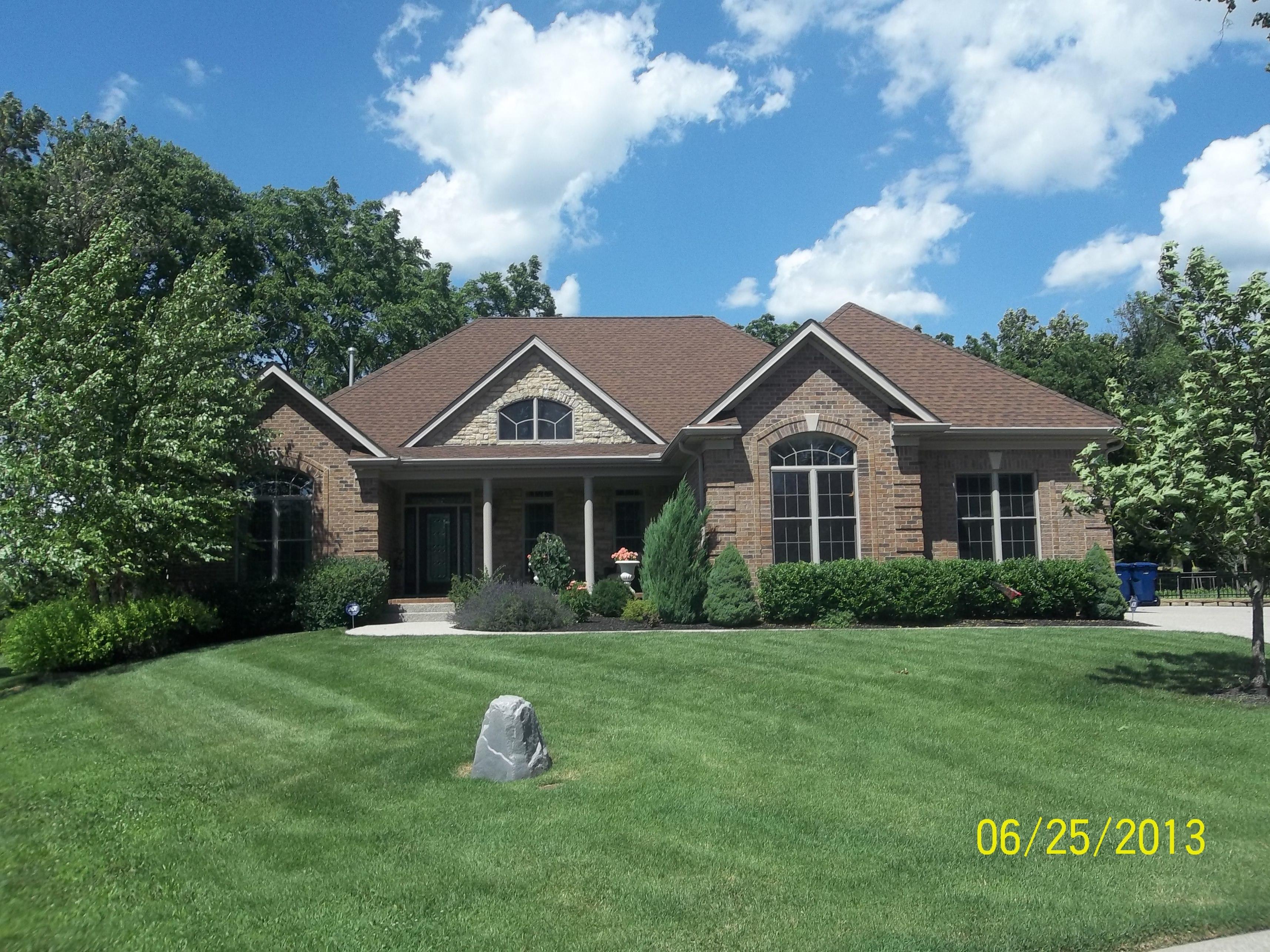 7205 Star Barn, Crestwood, Kentucky 40014