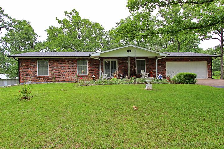 10037 Bromo Lane, Mineral Point, Missouri 63660