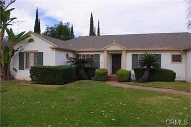 3919 Terracina Dr, Riverside, California 92506