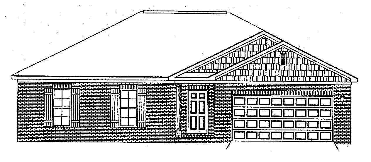 221 Belhaven, Dothan, Alabama 36303