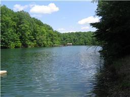 0 Ridgeview Run, Lynchburg, Tennessee 37352