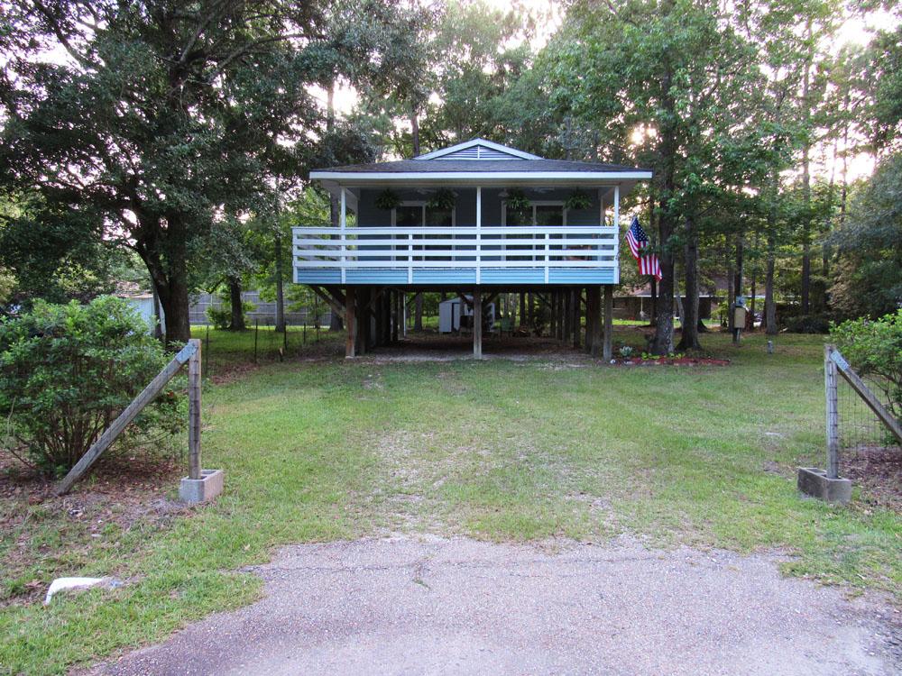 65165, Pearl River, Louisiana 70452