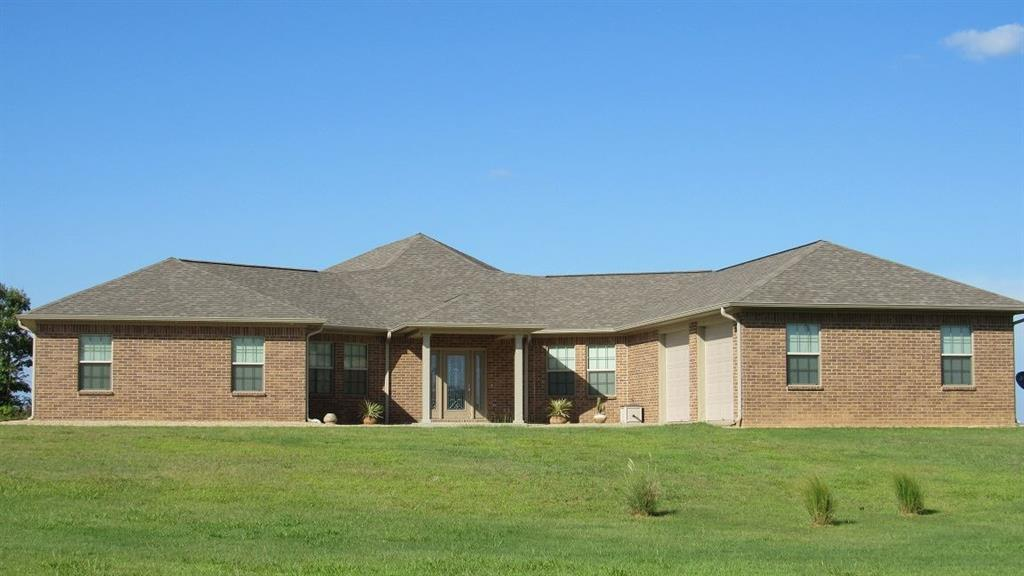 5857 Genoa Rd, Texarkana, Arkansas 71854