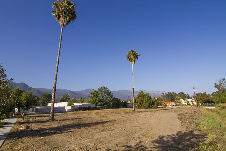 325 Bryant ST, Ojai, California 93023