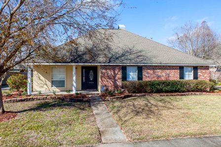 5944 Mourning Dove, Baton Rouge, Louisiana 70817