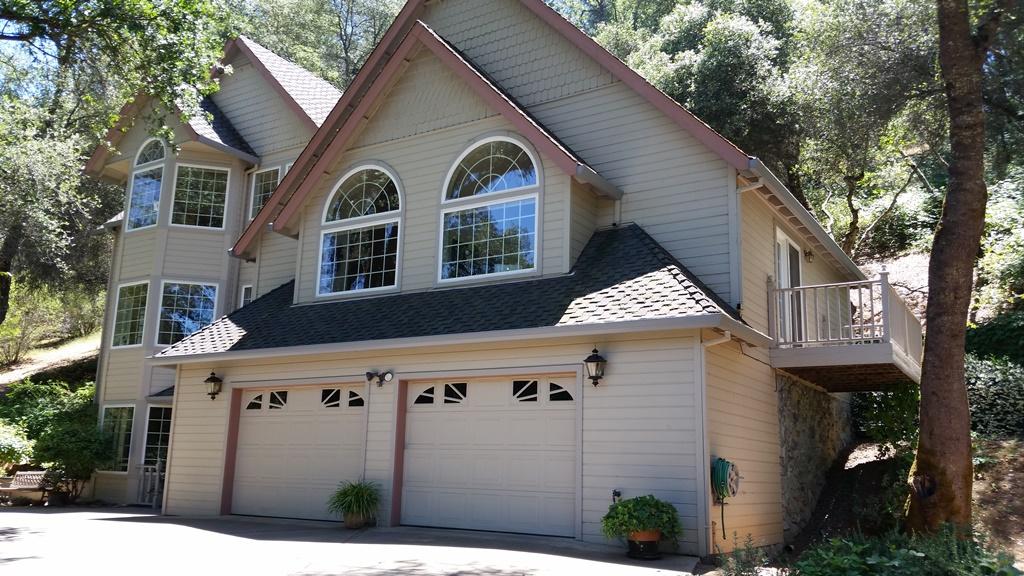 12801 Sutter Creek Road, Sutter Creek, California 95685