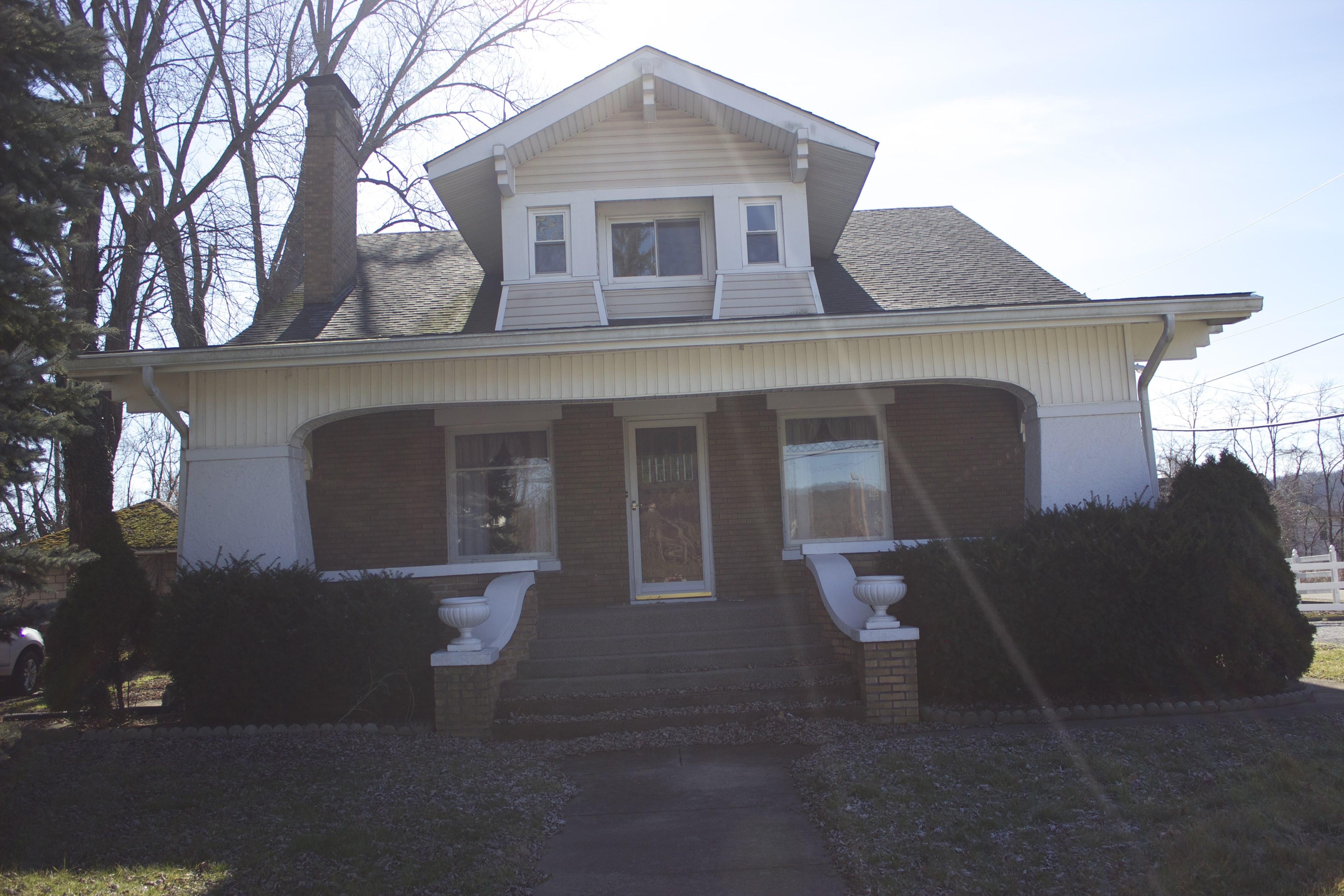 304 Highland Ave, Carrollton, Kentucky 41008