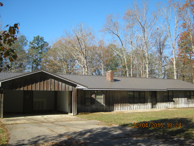 1211 Pine Acres, West Point, Mississippi 39773