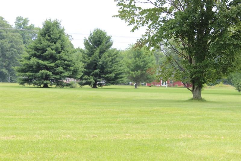 1184 E. Santee Dr., Greensburg, Indiana 47240