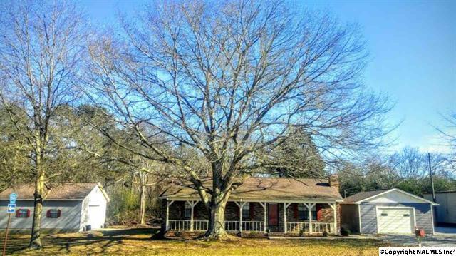 5470 County Road 434, Trinity, Alabama 35673