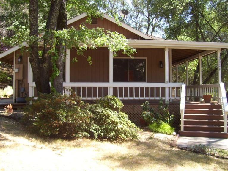11345 Sandpiper Way, Penn Valley, California 95946