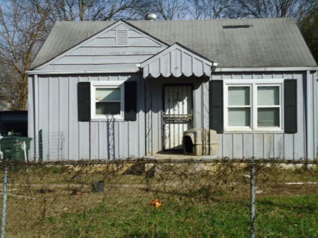 4919 Cameron Lane, Chattanooga, Tennessee 37411