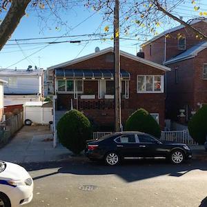 740 Desmond Court, Brooklyn, New York 11235